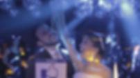 Filme de casamento na praia RJ