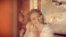 Retiro do Chalé Filmagem Casamento Nova Lima
