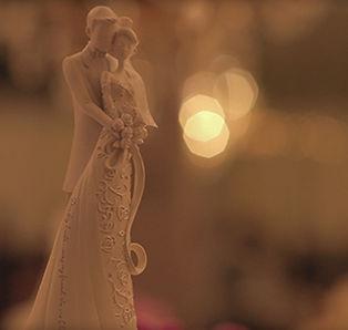 Filmagem de casamento em Ubatuba SP, filme de casamento Ubatuba SP