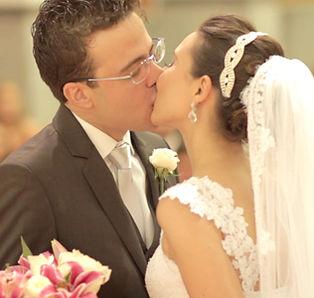 Filmagem de casamento RJ, Filme de casamento Itaipava RJ