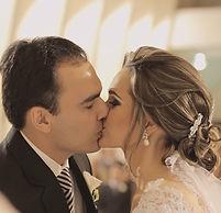 Filmagem para casamento Belo Horizonte