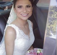 Filmagem de casamento Rio de Janeiro