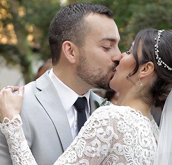 Filmagem para casamento Pará de Minas MG