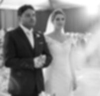 Filmagem para casamento MG