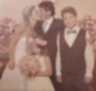 Filmagem de casamento MG, Filme de casamento BH