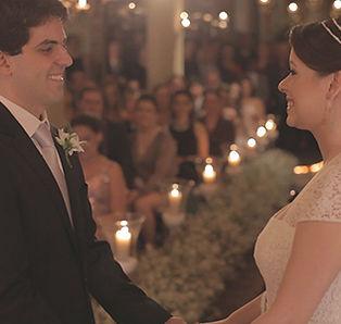 Caravaggio Raicri Filmagem Casamento BH, filme de casamento BH