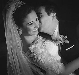 Torre Alta Vila Filmagem de Casamento BH