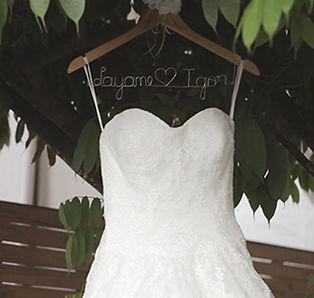 Filmagem de Casamento BH, pre-wedding, pos-wedding, save the date, casamento bh, filmes de casamento