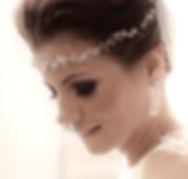 Filmagem de casamento BH, Filmagem de Casamento Nova Lima MG