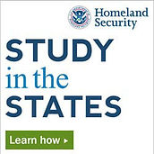 Homeland Security Study in the States