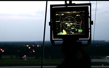 Aviator College and European Flight Training. Aviation English, TEA Test Aviation English.