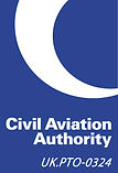 Civil Aviation Authority, Avitor College - European Flight Training operates as a test centre for Mayflower College in the UK which is approved to conduct language proficiency testing by the UK CAA