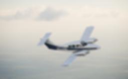 Multi-Engine Flight Instructor Single Engine Flight Instructor Instrument Flight Instructor. Aviator College & European Flight Training, Flight Training Schools in Florida, USA.
