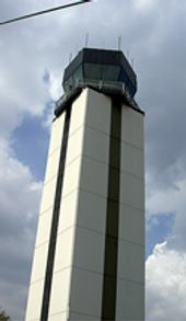Aviation English program. TEA test of aviation english. Aviator College and European Flight training in Fort Pierce, Florida, USA. Aviation English test.