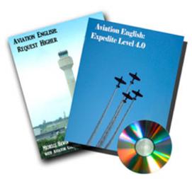 Civil Aviation Authority. Aviation English test. TEA on Aviator College and European Flight Training.