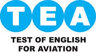 Aviation English, Aviator College and European Flight Training, TEA test of english for aviation Civil Aviation Authority