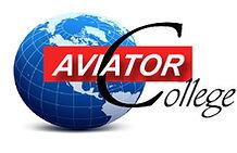 Aviator College, Fort Pierce, Florida, US