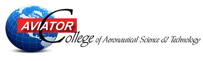 Aviator College of Aeronautical Science and Technology, Flight School in Florida, USA.
