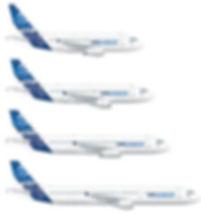 airbus-aircrafts.jpg