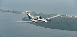 How to become a Pilot aviator college