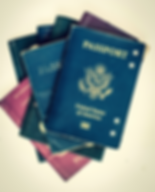 US visas pilot training