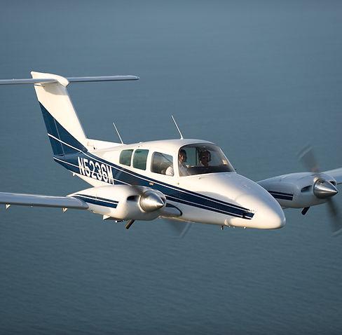 European Airline Industry - EASA PPL, CPL, Multi Engine, Single Engine
