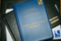 EASACommercial Pilots Licence