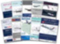 PROFESSIONALPILOT PROGRAMS IN FLIGHT SCHOOL USA