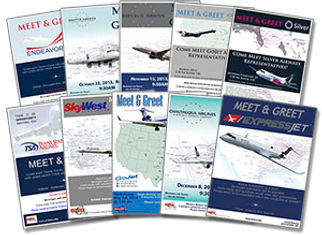 PROFESSIONAL PILOT PROGRAMS IN FLIGHT SCHOOL USA