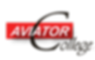 Aviator College