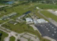 U.S. students pilot training