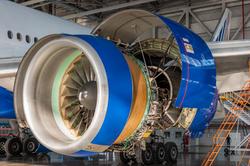 Airframe & Powerplant Techniciane