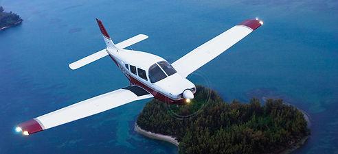Single Engine FAA IR / EASA CPL & EASA Multi Special