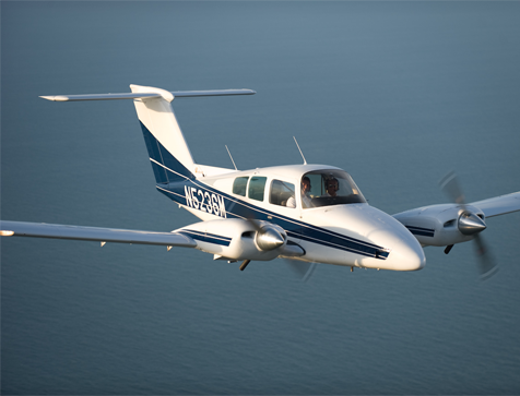 Multi Engine time building programs