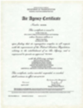 Air Agency Certificate.jpg