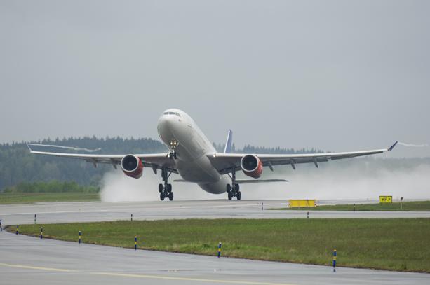 European Flight Training & Aviator College - Flight schools