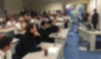Aviator College & European Flight Training, Flight training Schools in Florida, USA