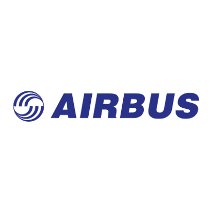 airbus--eps--vector-logo.png