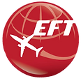 EFT European Flight Training