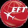 EASA Flight training, EFT & Aviator College