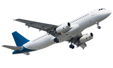 Airline Pilot Programme EASA Fast Track