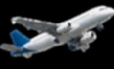 EASA flight training. Flight school in Florida, USA. Flight Academy and pilot training.