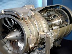 Airframe & Powerplant Technician