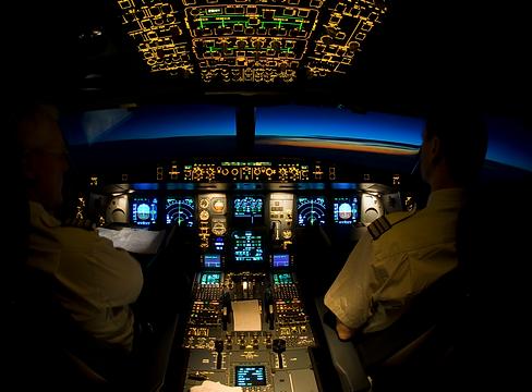 FAA Multi-Engine, Instrument Commercial Ratings. Aviator College & European Flight Training, Flight Training Schools in Florida, USA.