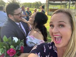 Mel and Branden post wedding.jpg