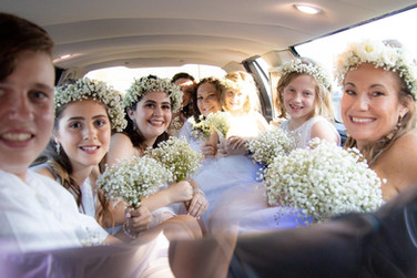 Jacq and Gabe wedding car.jpg