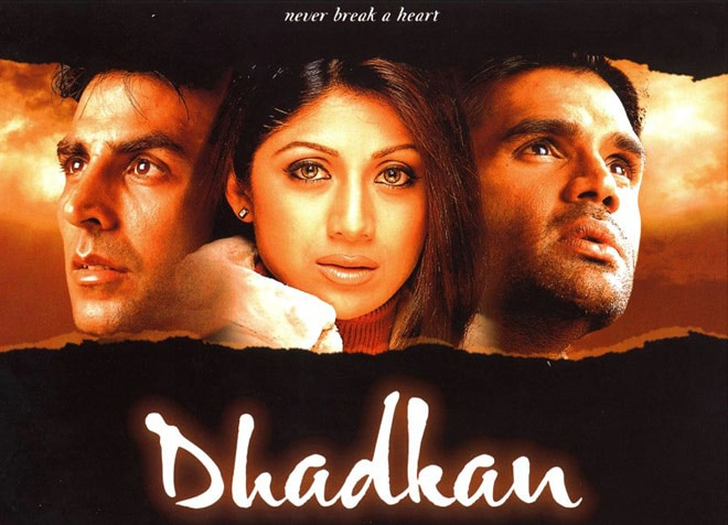 dhadkan movie 720p bluray download