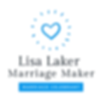 LISA LAKER MARRIAGE MAKER v1 (1) final w