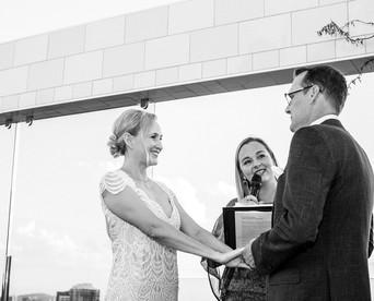 Daniel and Alys getting married.jpg