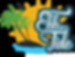 transparent ebb tide logo WHITE TAG.png